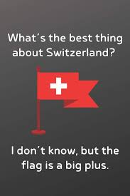 what is the best thing to use to clean wood kitchen cabinets what s the best thing about switzerland i don t but