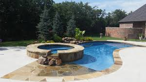 pool area ideas images about swimming pools on pinterest and ponds idolza