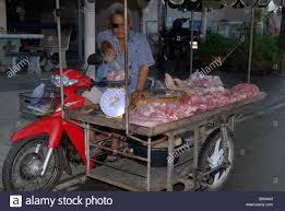 K Hen Bei Khen Stockfotos U0026 Khen Bilder Alamy