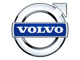 volvo truck corporation goteborg sweden volvo cars hobbydb