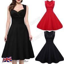 1940s dresses 1940s swing dress ebay