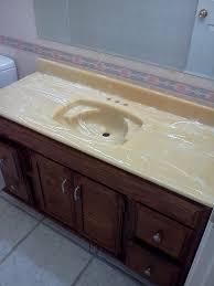 cultured marble vanity tops bathroom bathroom vanities without tops vanity fashion marble top beige