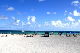 top 10 things to do in south beach