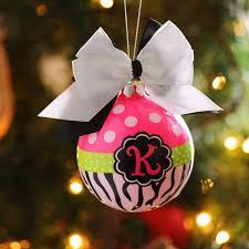 Zebra Decorations For Christmas Tree by Shhhh Christmas Sneak Peek My Kirklands Blog