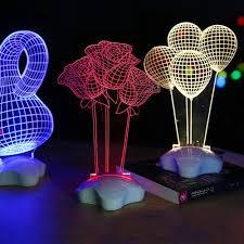 led lights for home decoration stunning meter led lights