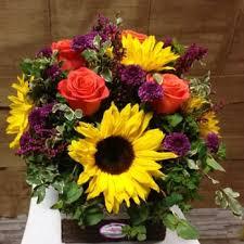Fresh Cut Flowers Fresh Cut Wholesale 12 Photos U0026 15 Reviews Florists 620 E