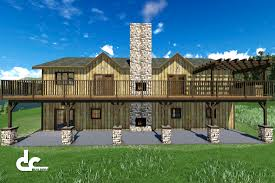 pole barn floor plans with living quarters images home fixtures