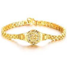 ladies bracelet with images 22 carat gold ladies bracelets ladies bracelets thane jpg