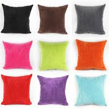 Sofa Cushion Slipcovers Best 25 Sofa Cushion Covers Ideas On Pinterest Couch Cushions