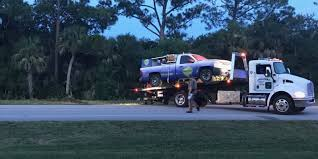 monster trucks crashing videos port st lucie man dies after indian river county crash video