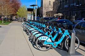 divvy chicago map divvy adds eight bike stations in hyde park