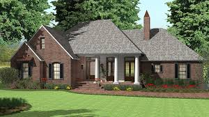 house plan search house plans home blueprints direct from the designers
