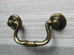 bedroom dresser handles vintage dresser handles most popular design tough solid stamped