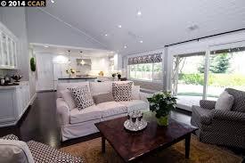 Beadboard Pics - traditional living room with beadboard ceiling u0026 hardwood floors