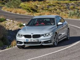 bmw 4 series engine options 10 things you need to about the 2015 bmw 4 series gran coupe