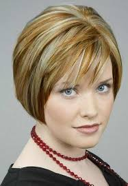 Hairstyles For 50 With Hair by Hairstyles For 50 In Useful Information For S