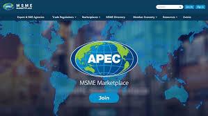 website design and development company manila philippines
