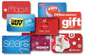 gift card fundraiser gift card fundraiser honeoye falls lima pta