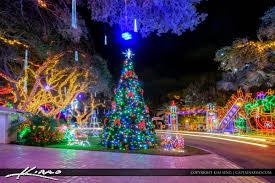 Santee Christmas Lights Christmas Splendi Santeehristmas Lights Photo Inspirations