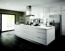 The Hottest Kitchen Trends To What U0027s And What U0027s Not In 2018 Kitchen Trends