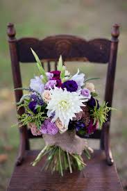wedding flowers nz march wedding bouquet www onmyhand co nz florals by shaye woolford