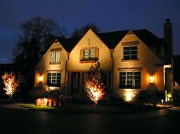 Led Vs Low Voltage Landscape Lighting Low Voltage Outdoor Led Lighting Large Size Of Light Landscape