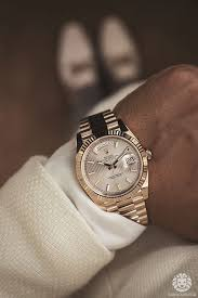 best 25 dating 40 ideas on ideas for a date rolex