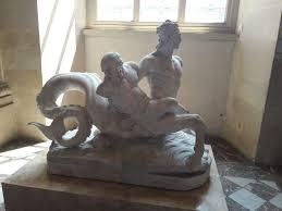 greek mythology statues mythology u0026 cultures amino