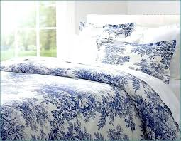 dorma blue toile quilted throw blue toile sheets queen blue toile