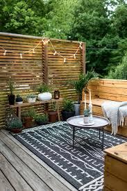 garten terrasse ideen die besten 25 terrasse ideen auf hinterhöfe verandas
