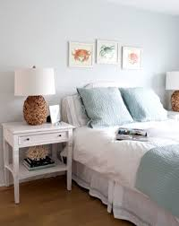beach decor for bedroom brilliant beach bedroom decor 30 beautiful coastal beach bedrooms