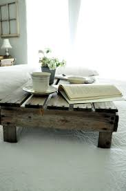 How To Make A King Size Platform Bed With Pallets by Bed Frames How To Make A King Size Pallet Bed Step By Step Diy