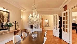 cuisine de prestige cuisine de luxe moderne 5 maison moderne et familiale au