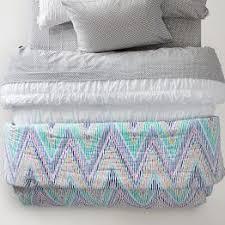 Pottery Barn Nhl Bedding Girls Quilts U0026 Shams Pbteen