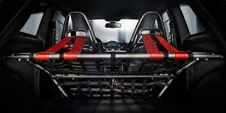 si e auto sport abarth 695 biposto trionfa in germania premiata agli sport auto