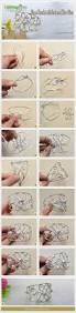 best 25 wire bracelets ideas on pinterest diy jewelry making