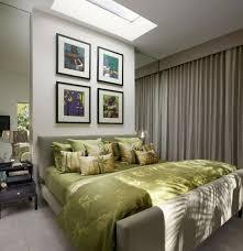 chambre grise et verte chambre verte vert d eau verte et blanche ou vert gris