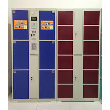 Tall Metal Storage Cabinet China Sale Lab Explosion Cabinet Used Stainless Steel Closet Tall