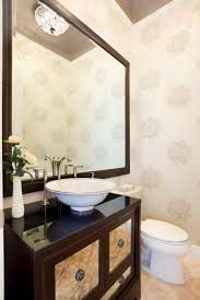 bathroom redo bathroom ideas cheap bathroom ideas for small