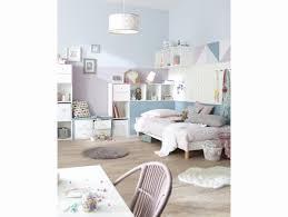 chambre junior fille 50 luxe tapis design pour deco chambre enfant 2017 images maison