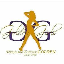 alcorn state golden girls home facebook
