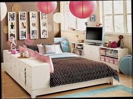Girls Queen Bedroom Set Bedroom Sets For Teens Bedroom White Bed Sets Bunk Beds With Slide
