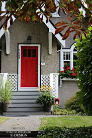 Best 25 White Trim Ideas by Best 25 Stucco Siding Ideas On Pinterest Home Exterior Makeover