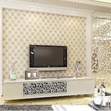 Online Buy Wholesale Interior Design Wallpaper From China Interior - Home interior wholesalers