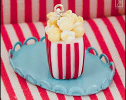Seeking Popcorn 167 Best Popcorn Themed Images On Conch Fritters