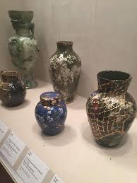 Sur La Table Rookwood 27 Best Cincinnati Art Museum Images On Pinterest Art Museum