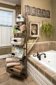 ideas for decorating bathrooms garden bathroom fascinating master decorating ideas best rustic