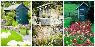 11 painted shed ideas q12sb 11426