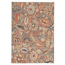 Area Rug 5x7 5 X 7 Area Rugs Rugs The Home Depot