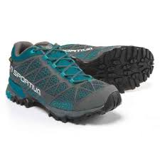 women s hiking shoes average savings of 50 at trading post